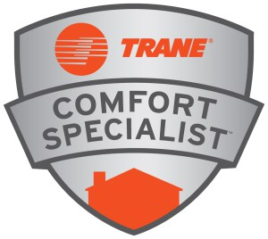 Hughes Air Co. - Trane Comfort Specialist