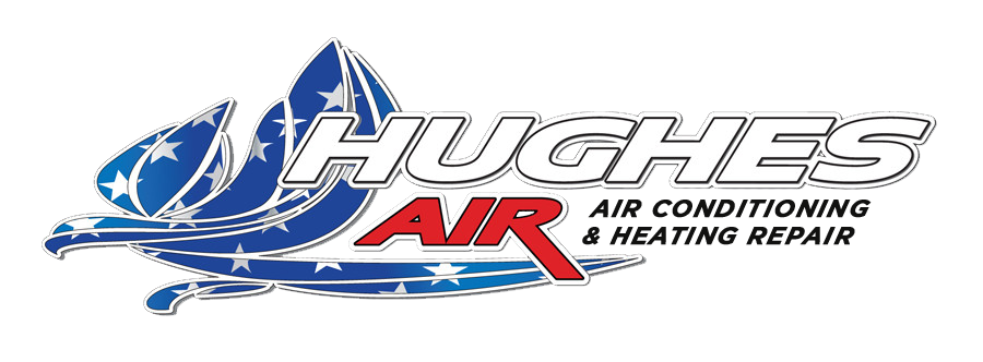 Hughes Air Heating & Cooling