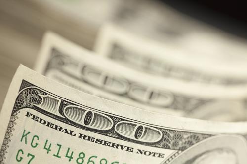 100 Dollar Bills - Save Big on Air Conditioning Mesa Arizona