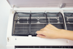 AC Cleaning - Heating and Cooling Mesa AZ