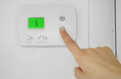 Best AC Thermostat Settings for Warmer Months