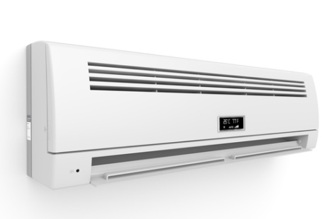 Benefits of Air Conditioner Split System
