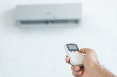 Reduce Your Air Conditioning Repair Costs With These Cool Approaches