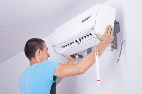 Useful Tips for Choosing a New HVAC System