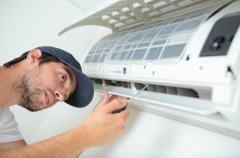 How to Get the Most Out of a Local AC Repair Service?