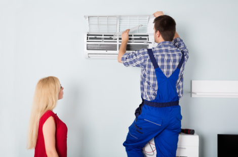 Common Central Air Conditioning Problems You Can Prevent With Maintenance