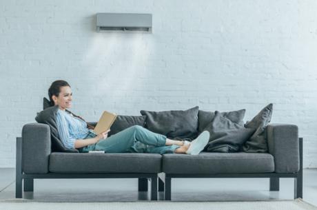 Blog 1 Heating Amp Air Conditioning Repair Mesa Az