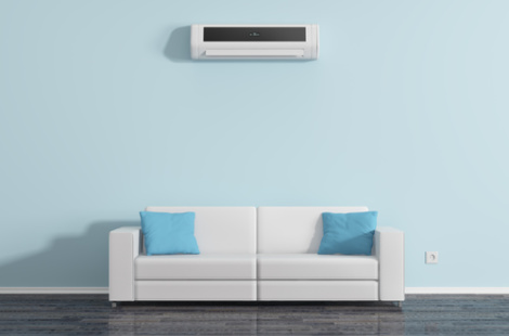 Interesting Facts About Heating and Cooling