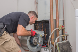 How much does it cost to replace central air conditioning unit