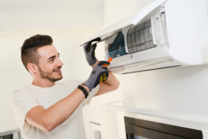 air-conditioning-repair-tempe-arizona