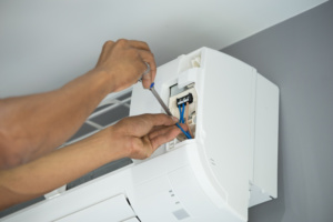 ac-repair-chandler
