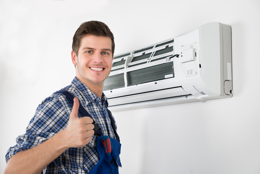 air-conditioner-repair-scottsdale