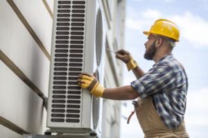 air-conditioning-repair-gilbert-arizona