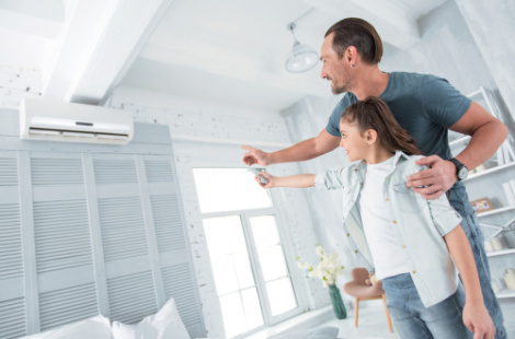 Maintaining Your Air Conditioner: Why It's Important
