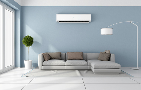 Great Tips for Choosing a Perfect AC for Your Needs