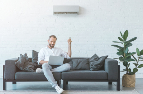 Does My Air Conditioner Need Servicing?