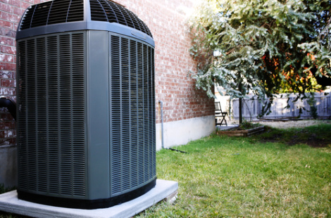 How Long Should I Expect My AC to Last?