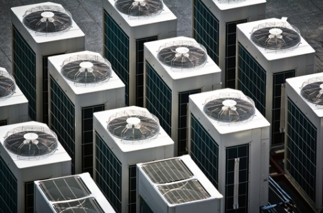 Central Heating & Cooling: How Does It Work?