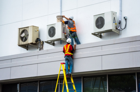 What Do You Need to Know About HVAC Efficiency?