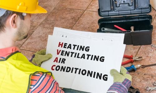 What is HVAC efficiency