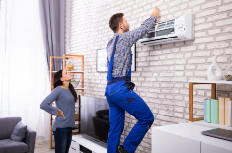 The Ultimate AC Buyers Guide: When Is It Time For a New Unit?