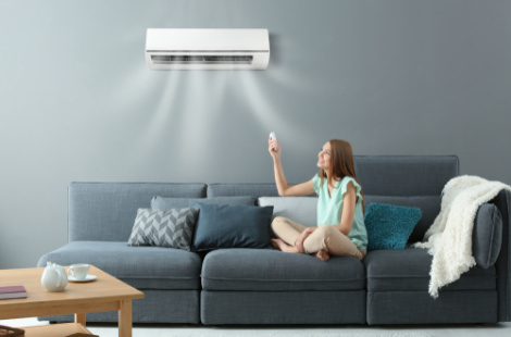 How to Choose the Best Air Conditioner?