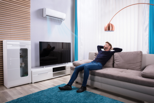 Where can I find the best AC experts in Scottsdale