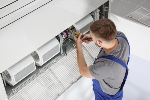 Does HVAC zoning save money