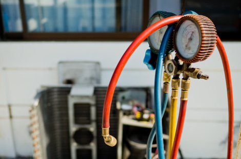 Why Should I Invest in a Zoned HVAC System?