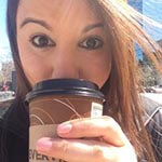 Ana_Coffee Driven Homemaker