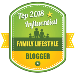 Hughes Air Conditioning & Heating Repair Influential Blogger Top List