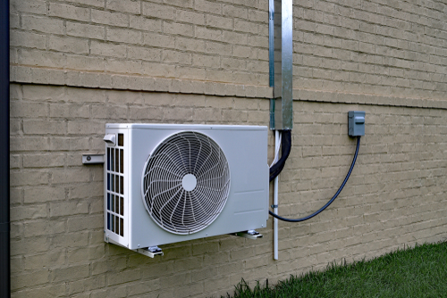 Rely on the best air conditioning service in Scottsdale