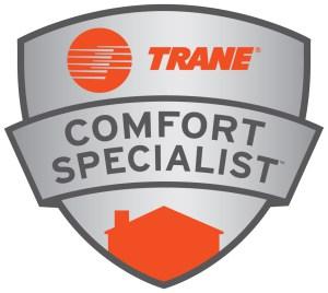 Hughes Air Co. - Trane Comfort Specialist