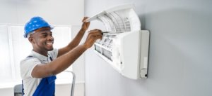 Why do air conditioners stop working?