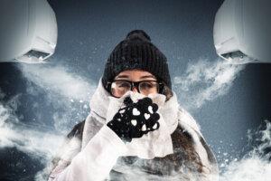 5 HVAC Tips for Winter