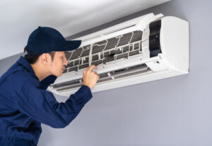 4 Ways You Can Prevent an Air Conditioner Breakdown This Summer