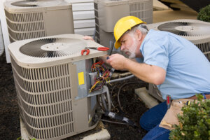 How to Keep Your AC Running Smoothly
